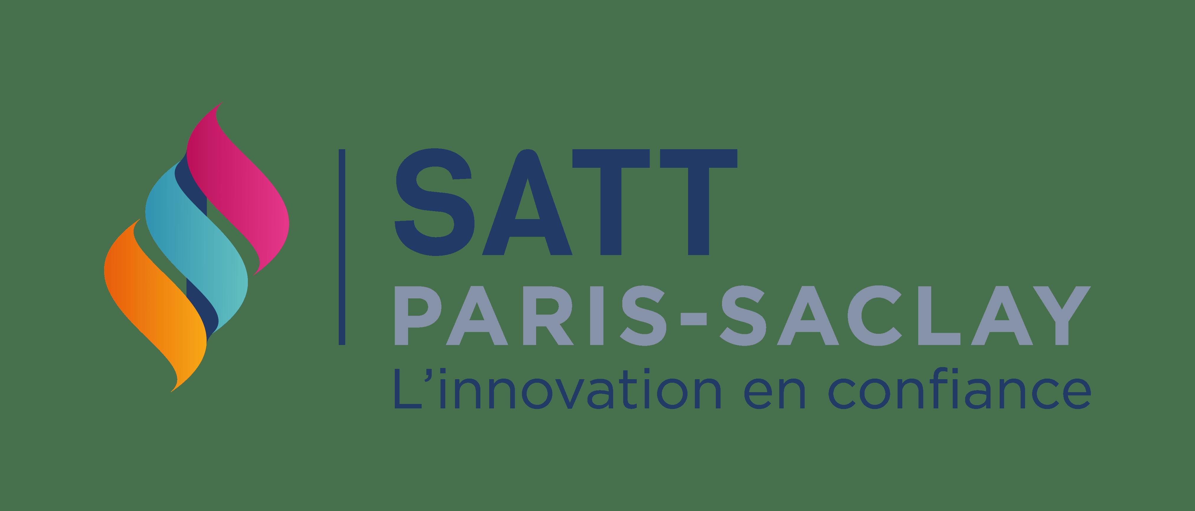 SATT Paris-Saclay