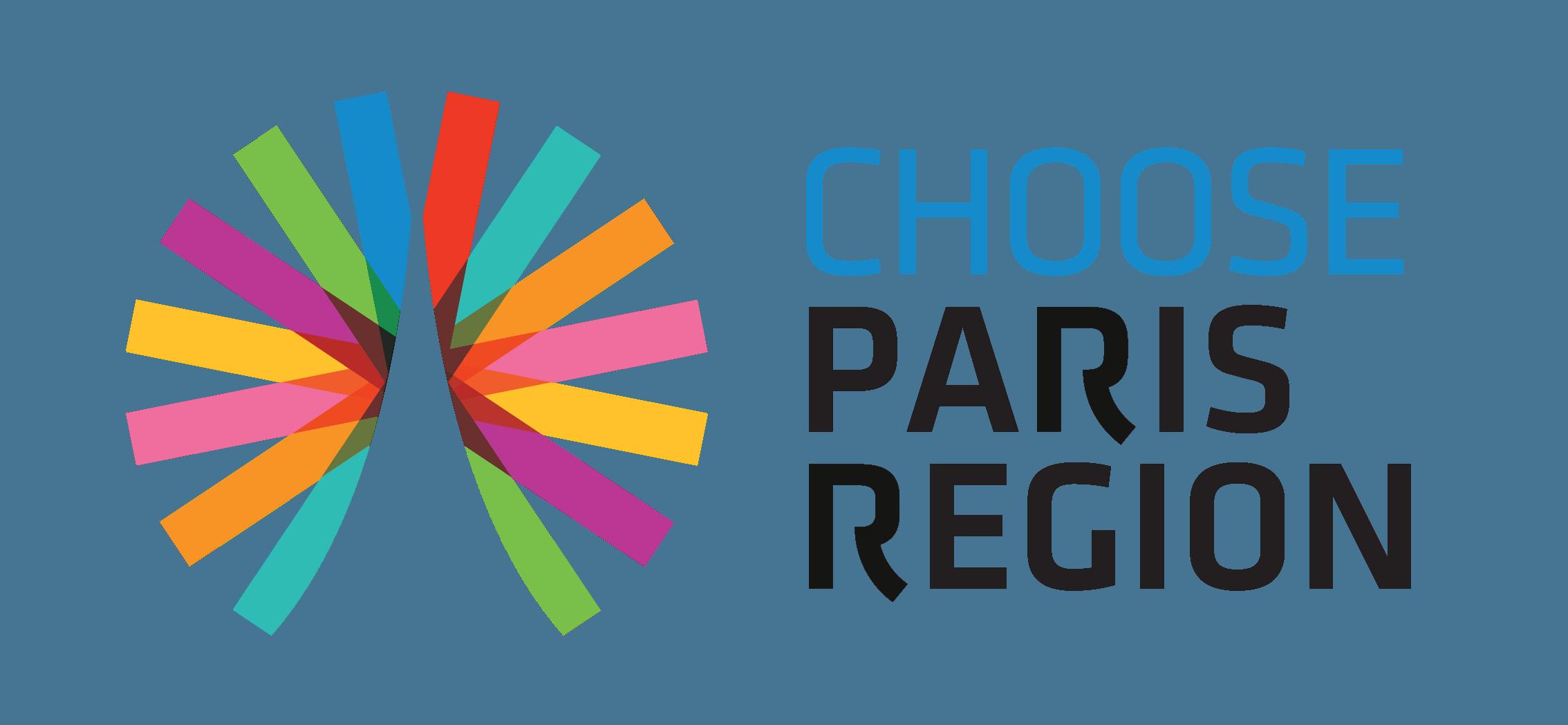 Choose Paris Région
