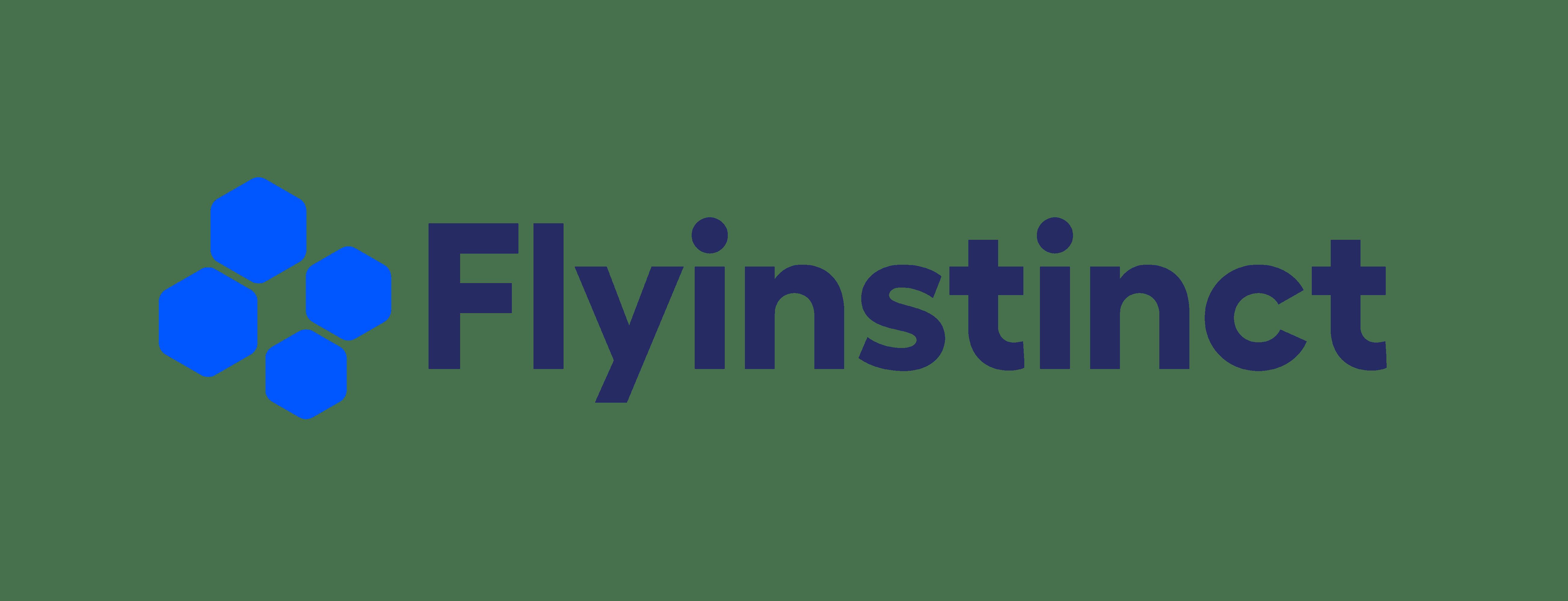 FLYINSTINCT