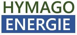 HYMAGO ENERGIE