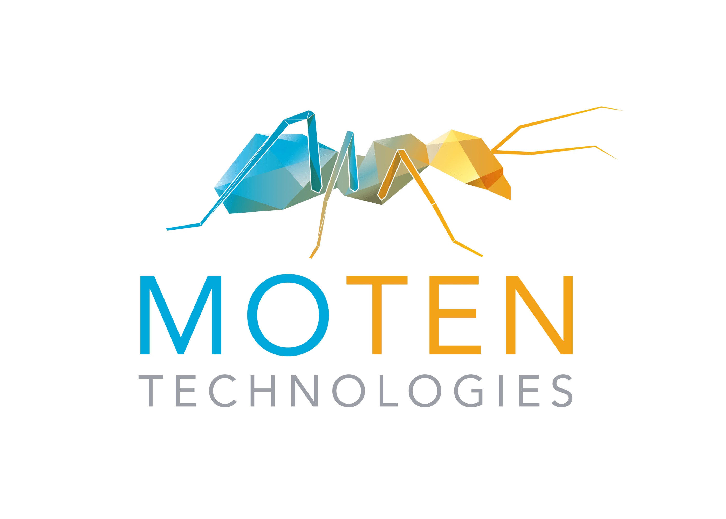 MOTEN TECHNOLOGIES