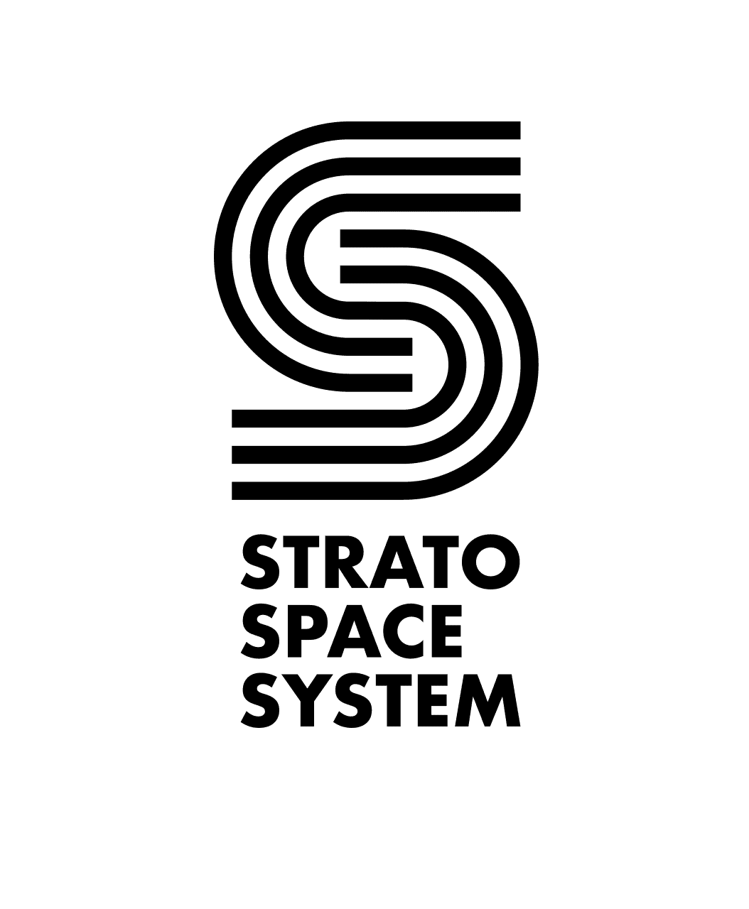 STRATO SPACE SYSTEM