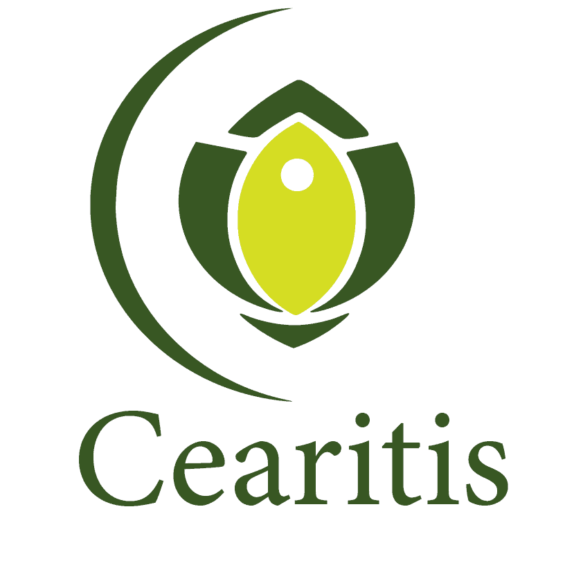 CEARITIS