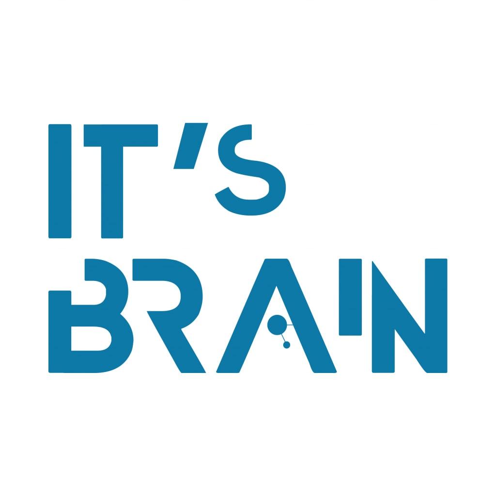 IT'S BRAIN