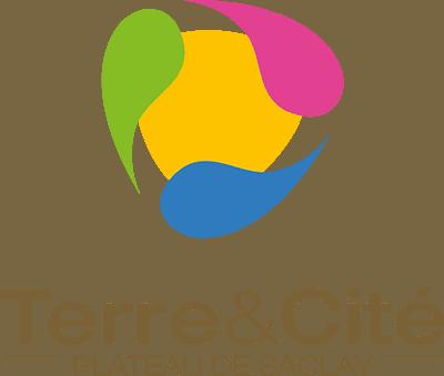 Terre & Cité