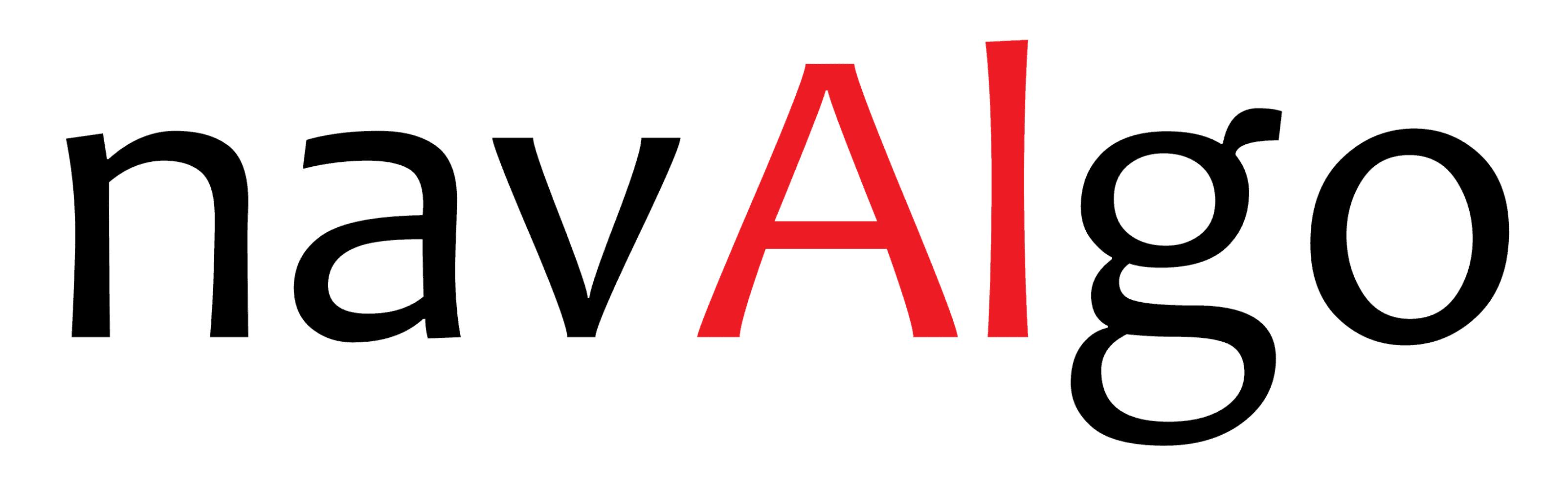 NAVALGO